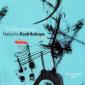 Rameau - Berio, Ravel/ NatachaKudritskaya (piano),...