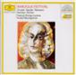 Rudolf Baumgartner (dir.), Festival String de Lucerne, Deutsche...