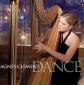 Dance / Agnès Clément (harpe), Lyon & Healy , Edité en 2012...
